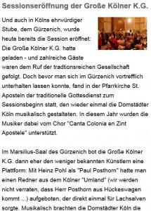 15-11-06-koelsche-fastelovend.de2