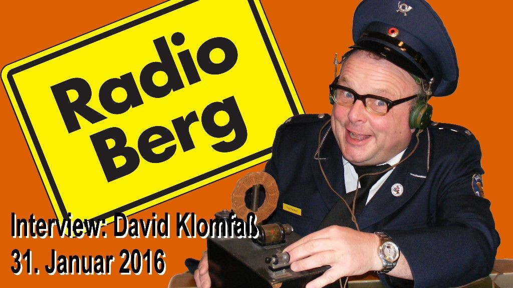 PP-MixRadioFertig